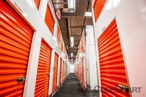 CubeSmart Self Storage - NY Brooklyn 3rd Ave - Photo 9