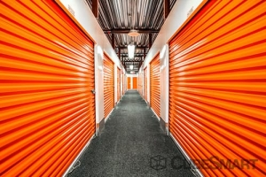 CubeSmart Self Storage - NY Brooklyn 3rd Ave - Photo 10