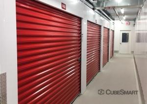CubeSmart Self Storage - IL Chicago Heights - West 14th Street - Photo 5