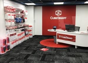 CubeSmart Self Storage - IL Chicago Heights - West 14th Street - Photo 7