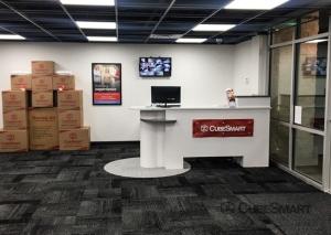 CubeSmart Self Storage - IL Chicago Heights - West 14th Street - Photo 8