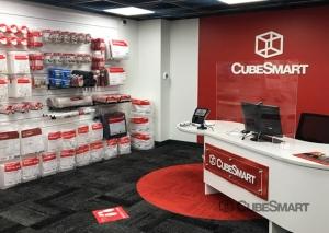 CubeSmart Self Storage - IL Chicago Heights - West 14th Street - Photo 9