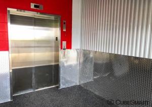Image of CubeSmart Self Storage - NY Lynbrook Merrick Road Facility on 14 Merrick Road  in Lynbrook, NY - View 2