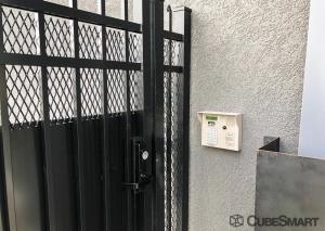 Image of CubeSmart Self Storage - NY Lynbrook Merrick Road Facility on 14 Merrick Road  in Lynbrook, NY - View 4