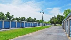 Storage King USA - 073 - Pace, FL - Hwy 90 - Photo 3