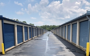 Storage King USA - 073 - Pace, FL - Hwy 90 - Photo 4