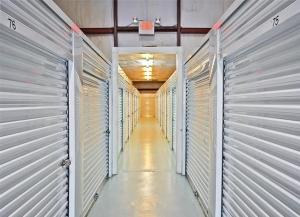 Storage King USA - 073 - Pace, FL - Hwy 90 - Photo 5