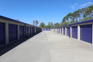 Image of Storage King USA - 074 - Rockledge, FL - Schenck Ave Facility on 5485 Schenck Avenue  in Rockledge, FL - View 2