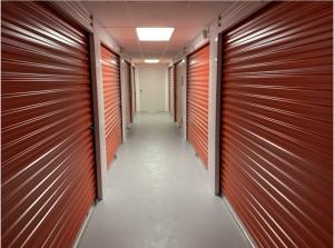 Image of Storage King USA - 074 - Rockledge, FL - Schenck Ave Facility on 5485 Schenck Avenue  in Rockledge, FL - View 3