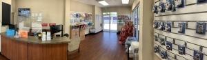 Storage King USA - 074 - Rockledge, FL - Schenck Ave - Photo 5