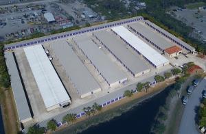 Storage King USA - 074 - Rockledge, FL - Schenck Ave - Photo 6