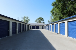 Image of Storage King USA - 075 - Cocoa, FL - W. King St Facility on 3835 West King Street  in Cocoa, FL - View 2