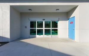 SecureSpace Palm Harbor - Photo 15