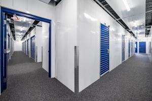 Guardian Storage - Seven Fields - Photo 3