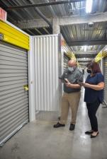 Safeguard Self Storage - Larchmont, NY - Photo 6