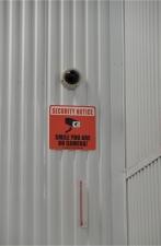 Safeguard Self Storage - Larchmont, NY - Photo 8