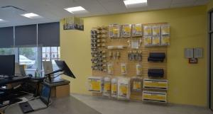 Safeguard Self Storage - Larchmont, NY - Photo 11