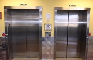 Safeguard Self Storage - Larchmont, NY - Photo 12