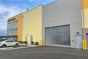 Safeguard Self Storage - Lansdown, PA - Photo 3