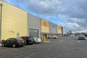 Safeguard Self Storage - Lansdown, PA - Photo 5