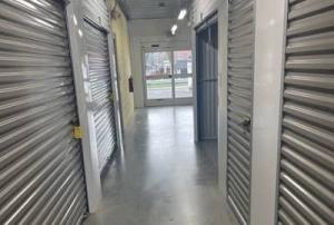 Safeguard Self Storage - Lansdown, PA - Photo 6