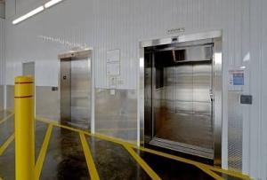 Safeguard Self Storage - Lansdown, PA - Photo 8