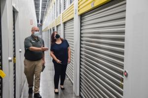 Safeguard Self Storage - Lansdown, PA - Photo 14