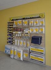Safeguard Self Storage - Lansdown, PA - Photo 15