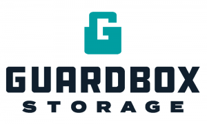 Image of GuardBox Storage Facility on 2935 FM 521 Rd  in Fresno, TX - View 2