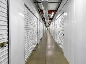 Life Storage - Palm Desert - 39700 Garand Lane - Photo 3