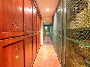 Life Storage - Palm Desert - 39700 Garand Lane - Photo 5