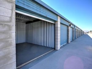 Life Storage - Palm Desert - 39700 Garand Lane - Photo 7