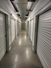 Image of Life Storage - Tomball - 24922 Kuykendahl Road Facility at 24922 Kuykendahl Road  Tomball, TX
