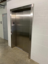 Image of Life Storage - Tomball - 24922 Kuykendahl Road Facility on 24922 Kuykendahl Road  in Tomball, TX - View 4
