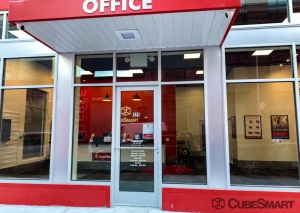 CubeSmart Self Storage - NY Brooklyn Butler Street - Photo 2