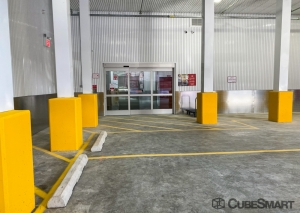CubeSmart Self Storage - NY Brooklyn Butler Street - Photo 4