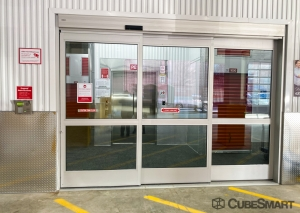 CubeSmart Self Storage - NY Brooklyn Butler Street - Photo 5