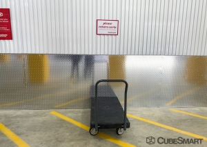 CubeSmart Self Storage - NY Brooklyn Butler Street - Photo 7
