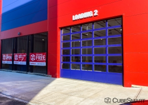 Picture of CubeSmart Self Storage - NY Brooklyn Butler Street