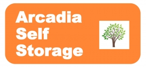 Image of Arcadia Self Storage Facility at 35 West Huntington Drive  Arcadia, CA