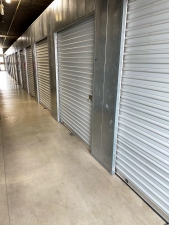 Image of Arcadia Self Storage Facility on 35 West Huntington Drive  in Arcadia, CA - View 3