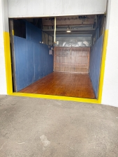 Image of Arcadia Self Storage Facility on 35 West Huntington Drive  in Arcadia, CA - View 4