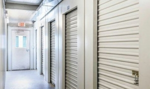 Image of Prime Storage - Bellefonte Place Facility on 7908 Bellefonte Place  in Clinton, MD - View 4