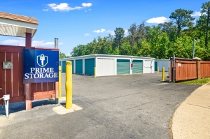 Image of Prime Storage - Bellefonte Place Facility at 7908 Bellefonte Place  Clinton, MD