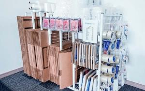 SecureSpace Self Storage NE Portland - Photo 3