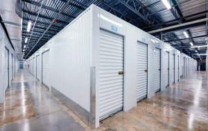 SecureSpace Self Storage NE Portland - Photo 7