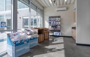 SecureSpace Self Storage NE Portland - Photo 4