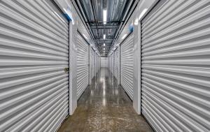 SecureSpace Self Storage NE Portland - Photo 8