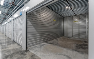 SecureSpace Self Storage NE Portland - Photo 9