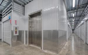 SecureSpace Self Storage NE Portland - Photo 10